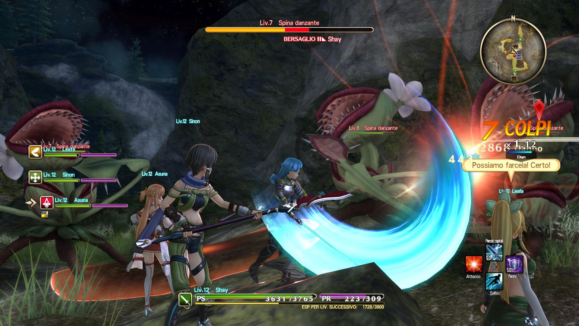 sword-art-online-hollow-realization-recensione-screenshot-10