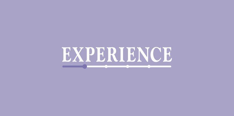 Experience annuncerà un nuovo dungeon RPG il prossimo 26 marzo