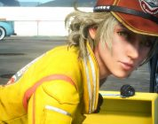Guida a FINAL FANTASY XV - Le side quest di Cindy