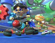 Mario Kart 8 Deluxe: disponibile l'aggiornamento 1.5