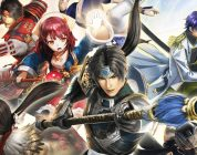 Musou Stars / Warriors All-Stars