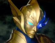 Shin Megami Tensei V - Shin Megami Tensei HD Project - Nintendo Switch