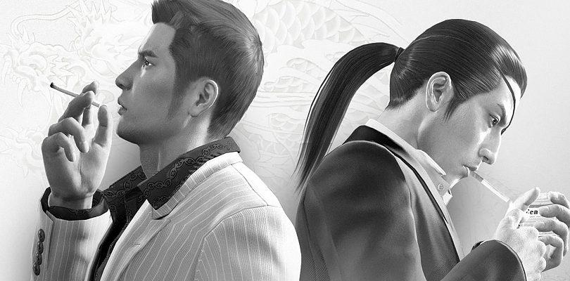 Yakuza 0 - Recensione