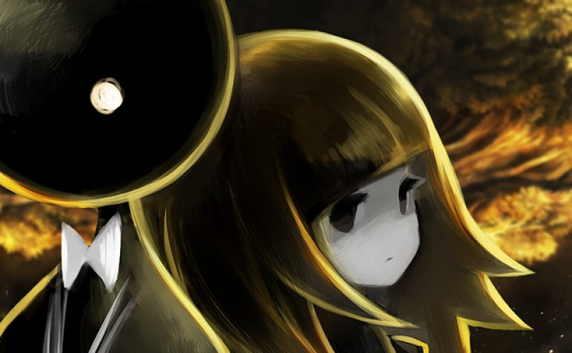 DEEMO ~The Last Recital~