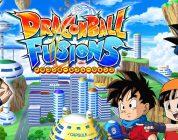 DRAGON BALL Fusions – Recensione (versione europea)