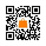 Monster Hunter XX: demo disponibile in Giappone