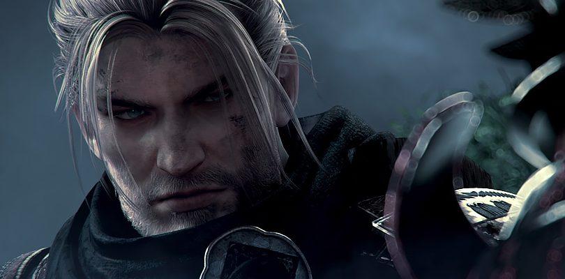"""Nioh: nuove immagini per il DLC """"Drago del Nord"""""""