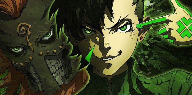 Shin Megami Tensei IV: Apocalypse - Recensione
