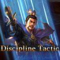 Romance of the Three Kingdoms XIV annunciato per PS4 e PC