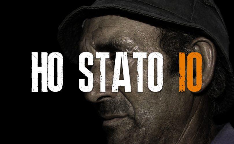 HO STATO IO: annunciato un nuovo DLC per RESIDENT EVIL 7
