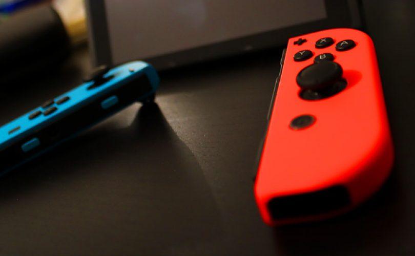 Nintendo Switch: la resa dei conti