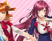 Omega Labyrinth Z: data di uscita e Limited Edition