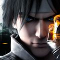 THE KING OF FIGHTERS: DESTINY - undicesimo - quattordicesimo