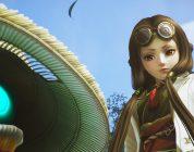 Toukiden 2 è disponibile su Steam. Ecco il terzo trailer