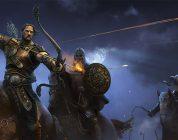 Vikings: War of Clans, il gioco di strategia che vi trasforma in un guerriero