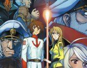 Space Battleship Yamato 2199: Last Hope 365
