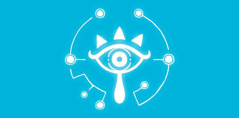 #IostoconLink: il contest di The Legend of Zelda: Breath of the Wild