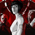 Ghost in the Shell (2017) - Recensione