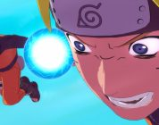 NARUTO SHIPPUDEN: Ultimate Ninja STORM LEGACY e TRILOGY