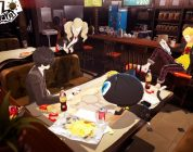 Persona, SMT, Project Re Fantasy: i piani futuri di ATLUS