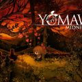 Yomawari: Midnight Shadows - Exploring in the Dark