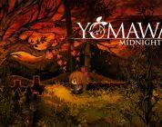 Yomawari: Midnight Shadows - Exploring in the Dark