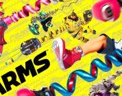 ARMS - aggiornamento 3.2