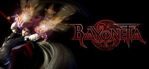 Bayonetta PC - Recensione