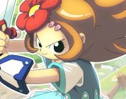 Blossom Tales: The Sleeping King - Recensione