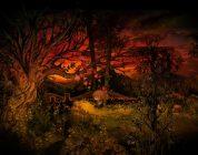 Yomawari: Midnight Shadows disponibile su mobile