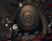 A Rose in the Twilight - Recensione
