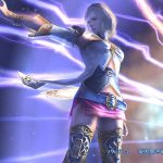 Inside FINAL FANTASY XII THE ZODIAC AGE