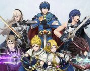 Fire Emblem Warriors / DLC Pack #1 – Fire Emblem Fates
