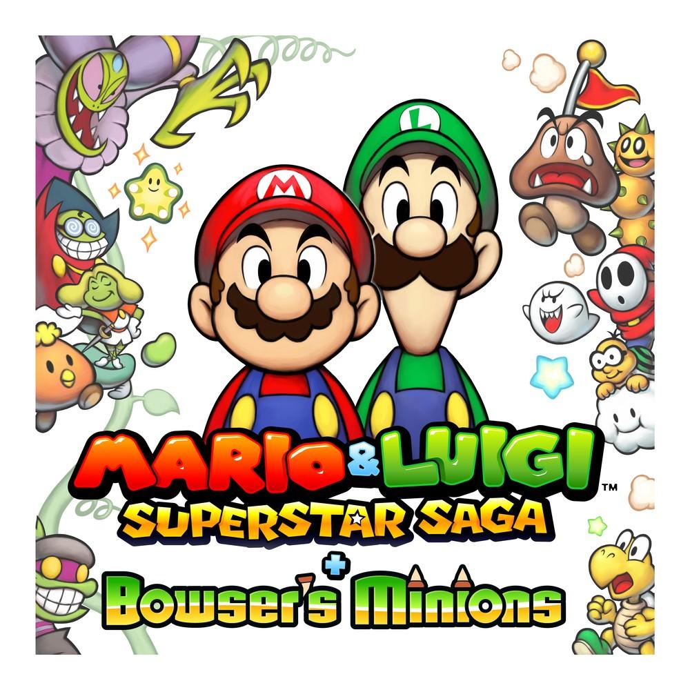 Mario | Super Mario Bros. Wiki | FANDOM powered by Wikia