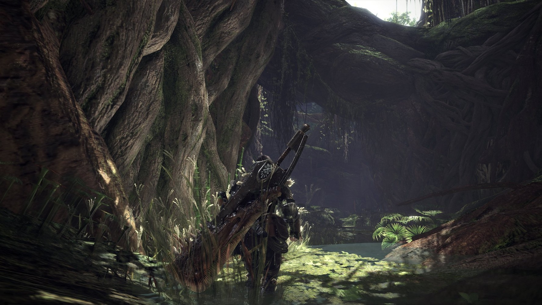 monster hunter rathalos wallpaper hd