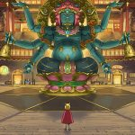 Ni no Kuni II: REVENANT KINGDOM - Goldpaw