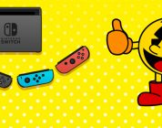 NAMCO MUSEUM per Nintendo Switch: la data europea