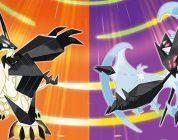 Annunciati Pokémon Ultrasole e Ultraluna e POKKÉN TOURNAMENT DX