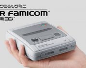 Super Famicom Mini