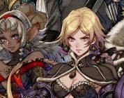 Terra Battle 2 - Terra Wars