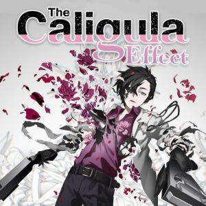 The Caligula Effect - Recensione