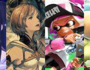 Videogiochi giapponesi in uscita: luglio 2017