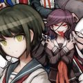 Danganronpa Another Episode: Ultra Despair Girls - Recensione