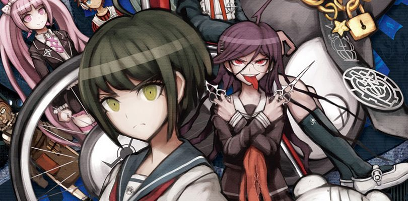 Danganronpa Another Episode: Ultra Despair Girls - Recensione