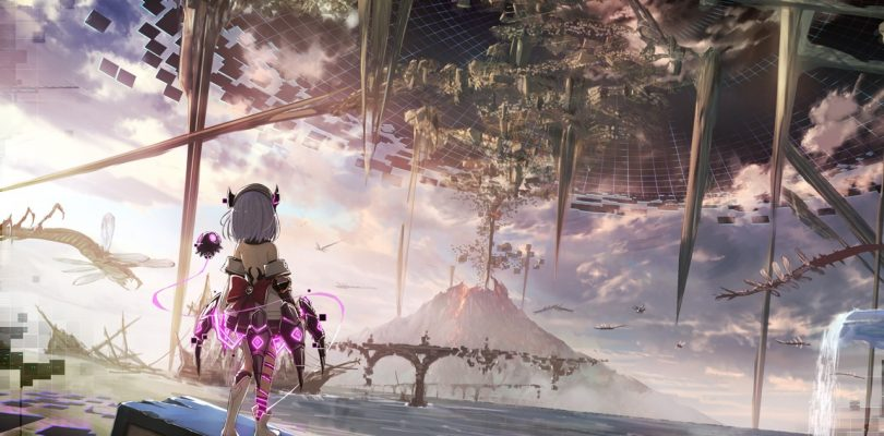 Death end re;Quest: in Occidente a inizio 2019