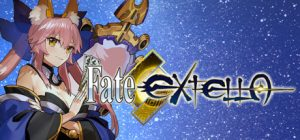 Fate/EXTELLA: The Umbral Star PC - Recensione