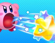 Kirby's Blowout Blast - Recensione