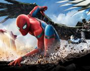 Spider-Man: Homecoming - La nostra recensione