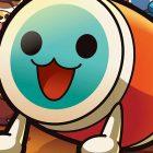 Taiko Drum Master: Drum Session! / Taiko Drum Master: Nintendo Switch Version!
