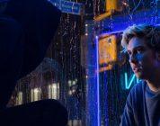 Death Note di Netflix - Recensione